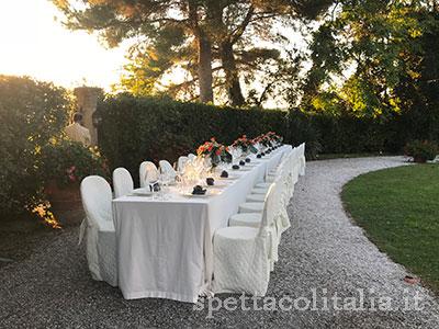 Matrimonio Tema Toscana : Ricevimento location matrimoni in toscana organizzazione eventi
