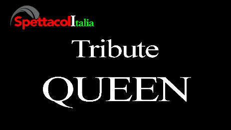 Tributo ai Queen